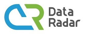 Data Radar